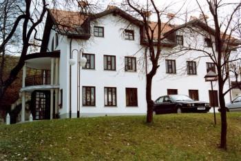 salezijanski inspektorat-ljubljana