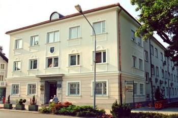 upravna stavba obcine-domzale