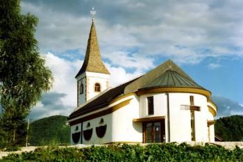 cerkev-liboje