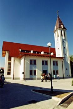 cerkev-pragersko