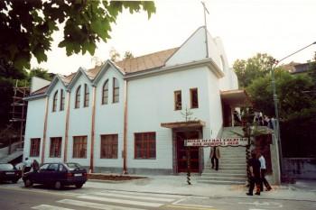 cerkev-trbovlje