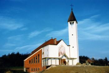 cerkev sv leopolda mandica-ptuj