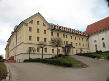 dom sv jozeta-celje