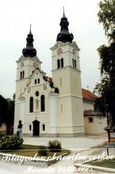 obnova-cerkev-moravce