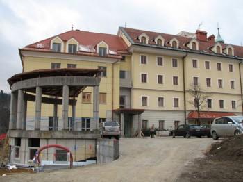 obnova-dom sv jozefa-celje-2