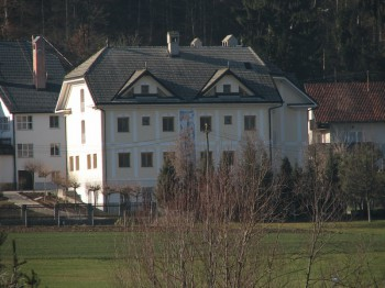 samostan-repnje