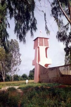 zvonik-slonokoscena obala