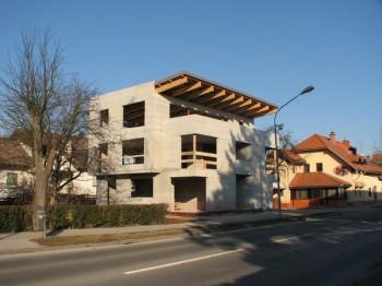 zenkovic-domzale